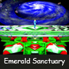 emeraldsanctuary