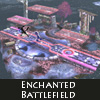 enchantedbattlefield