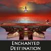enchantedD