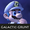 galacticgrunticon