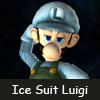 iceluigi
