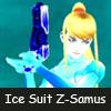 icesuitsamus