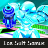 icesuitsamus1r