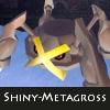 metagross