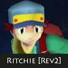 rrev2