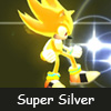 supersilver