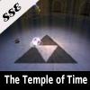 templeoftime