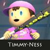 timmynessicon