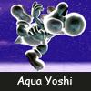 aquayoshi