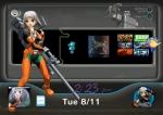 My Wii_001