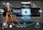 My Wii_003