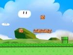 Super Smash Brothers Brawl (NA)_000