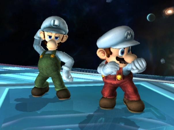 Super Smash Brothers Brawl (NA)_iceml