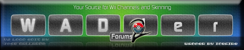 Forum launch Wdrjlogo